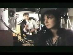 Regina - Baby love 1986