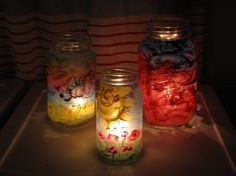 lanterne-con-vasetti-di-vetro.jpg (625×468)