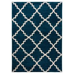 Well Woven Bright Trendy Twist Iron Trellis Lattice Contemporary Moroccan Geometric Entryway Mat Area Rug x (ORANGE - Off-White/Red) White Area Rug, Blue Area Rugs, Iron Trellis, Oval Rugs, Fade Designs, Modern Area Rugs, Rug Runner, Colorful Rugs, Sydney