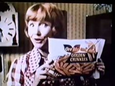 Ore Ida, Commercial Advertisement, Vintage Videos, Old Commercials, Classic Tv, French Fries, Crinkles, Best Tv, Good Times