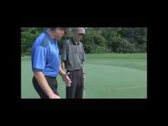 The Reality Of Putting - Episode #270 Golf Video #putting #golf - SOME GOLF COURSES HAVE FREE PUTTING GREENS - GO WORK ON YOUR PUTTING GAME TOGETHER