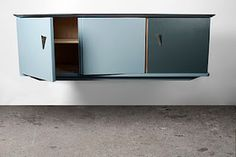 cupboard I would love to have in my home
