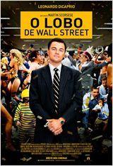 O Lobo de Wall Street