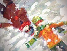 South park imageの画像