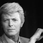 Your Monday Briefing: Hillary Clinton, Golden Globes, David Bowie - NYTimes.com