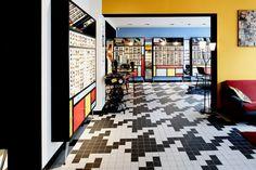 Roundcube Webmail 1.0.3 :: La Fabrique de Lunettes Paris: retour vers le future