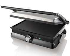 View all the Toasters products offered by Creative Housewares Granada, Urn, New Kitchen, Grilling, Toasters, Stainless Steel, Cooking, Outdoor Decor, Creative