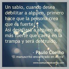 #sabiduría-- así es!