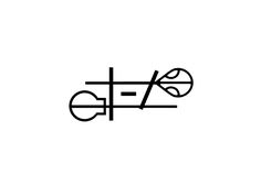 I made this Twenty One Pilots tattoo design