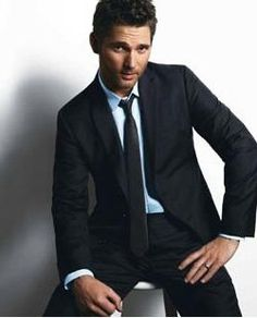 Eric Bana Totally should have been in The davinci code and angels and demons instead of Tom Hanks.