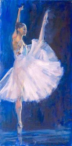 .♥ www.thewonderfulworldofdance.com #ballet #dance