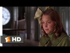 Monologue for Kids - Liesel matthews Matthews as Sara Crewe in A Little Princess | monologuedb