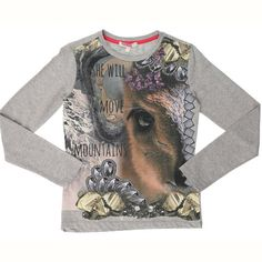 T-SHIRT – Hula Shop Abbigliamento Bambini Online