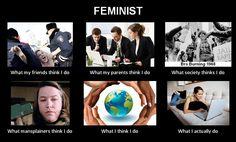 feministmeme.jpg 823×496 pixels