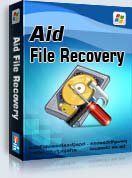 http://partitionrecoverysoftware.cc/  Free partition recovery software to recover files from deleted / lost / damaged partitions