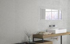 Gut Perini Tiles  Porcelain Concrete Decorative Tiles