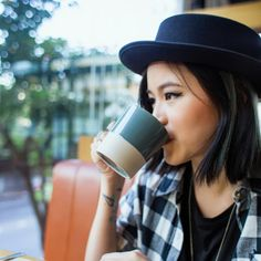 These Are The Best Adaptogens for Women's Health & Balancing Stress
