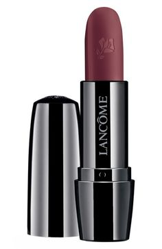 Lancôme 'French Innocence - Color Design' Lipcolor in Nouveau available at #Nordstrom