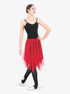 Gymnastic Swimsuit Gymnastics Leotard Ballet Dance Dancing Dress Flat Pants Trousers Coat Skirt T-shirt Jumpsuit Tight Costumes Cheap Sales 50% Luggage & Bags