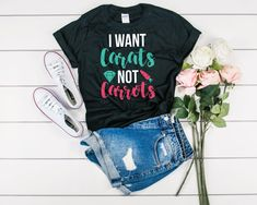 I Cant My Daughter Has Basketball Shirt - Daughter Basketball - Basketball Mom Shirt - Mom Basketball Tee - Basketball Gift - Basketball Dad Women's Shirts, Kids Shirts, Tees, 80s Tshirts, Roller Derby, Roller Disco, Badminton Shirt, Basketball Mom Shirts, Sloth Shirt
