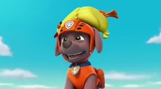 Zuma Paw Patrol, Paw Patrol Party, Fanart, Barbie, Wallpapers, Fictional Characters, Funny Memes, Dogs, Wallpaper