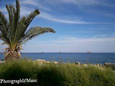 #Limassol #Molos #Cyprus