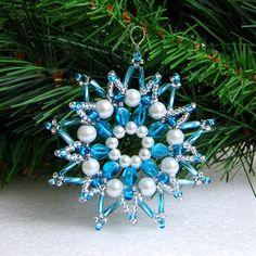 Vánoční hvězda - VAN77