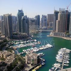 2 bedroom apartment in dubai marina. breathtaking full marina view, 2 bedroom furnished bedroom apartment with full marina views situated on a mid floor in heights tower, dubai