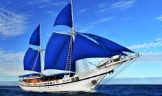 20% OFF Fiji Siren Beyond The Bligh 9-19 April, 2017 Trip  Now at 3,467 USD instead of 4,334 USD (book till Dec 31)