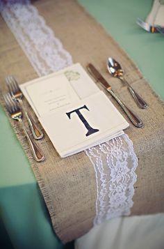 Our Wedding / - MikeLike Summer Wedding, Our Wedding, Wedding Vendors, Dream Wedding, Wedding Stuff, Surprise Wedding, Rustic Elegance, Rustic Feel, Patch Aplique