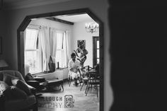 Brownlow House, Wedding Photography, Lurgan, Northern Ireland  www.connormccullough.co.uk