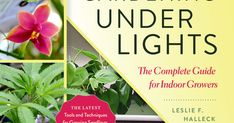 Garden Library - New BOOK! Gardening Under… | Halleck Horticultural