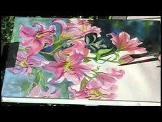 LilliesPart3