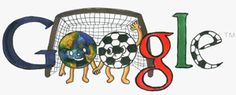 Doodle 4 Google 2010 - Korea Winner