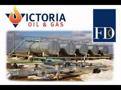 """Victoria Oil  Gas raises £23mln and is now """"fully funded"""" - http://www.directorstalk.com/victoria-oil-gas-raises-23mln-and-is-now-fully-funded/"""