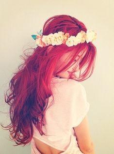 colourful | Tumblr