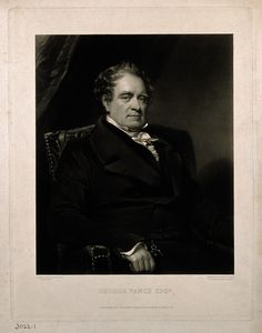 George_Vance._Mezzotint_by_T._Lupton,_1838,_after_W._Gush._Wellcome_V0005981.jpg (2350×2997)
