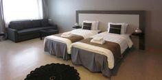 Hotel Joki: Come and enjoy!