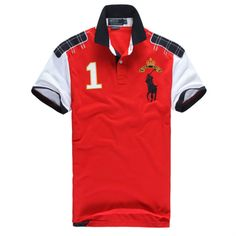 ralph lauren polo outlet online Ralph Lauren Men\u0027s No.1 Club Short Sleeve Polo  Shirt