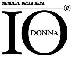 Sfilate, moda, bellezza e attualità. Segui le news e i grandi temi su iO donna, il femminile del Corriere della Sera.