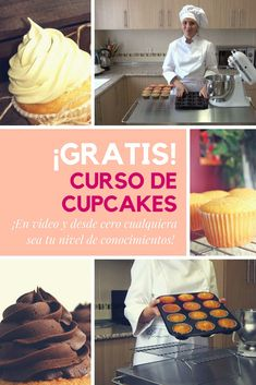 Coke, Chocolat Valrhona, Pastry And Bakery, Fondant Cupcakes, Coffee Time, Cheesecake, Cooking Recipes, Yummy Food, Beef