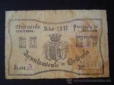 Resultado de imagen de ORIHUELA escudo 3 D, Vintage World Maps, Coat Of Arms