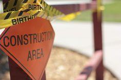 DIY Construction Birthday Party   Studio DIY®