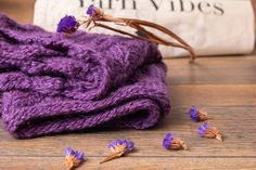 This warm and airy cowl is perfect for chilly walks that will remind you of Ireland. Knitted to a loose gauge in Irish worsted-weight yarn, the Aileen cowl knit kit is suitable for advanced beginners. Knitting Kits, Cowls, Color Inspiration, Walks, Ireland, Irish, Scarves, Lace, Collection