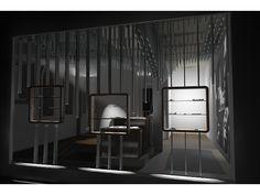 Bini Gallery/Jewel Store - Vote Now - Melbourne Design Awards