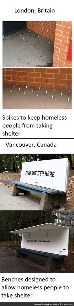 Funny pictures about Kindness Once Again Spotted In Canada. Oh, and cool pics about Kindness Once Again Spotted In Canada. Also, Kindness Once Again Spotted In Canada photos. Mundo Comic, Faith In Humanity Restored, Cute Stories, Cool Stuff, Random Stuff, Awesome, Amazing, Hetalia, Fun Facts