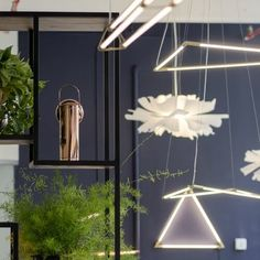Juniper is an architectural lighting company that has been designing, manufacturing, and producing contemporary fixtures since New York Studio, Lighting Companies, Light Architecture, Custom Wall, Lighting Solutions, Modern Lighting, Wall Sconces, Showroom, This Is Us