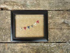 paper craft, crafti craft, names, craft idea, diy famili, families, framed prints, crafts with old frames, frame print