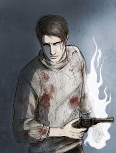 Jack Bioshock