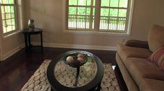 70 Bradford Vistas; Fletcher, NC Home For Sale (Virtual Tour)